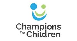 Champions for Children